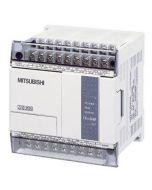 Mitsubishi FX1N FX1N-24MR-DS