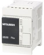 Mitsubishi FX3S FX3S-14MR-DS