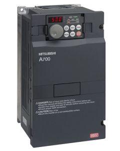 Mitsubishi A700 FR-A740-00023-EC