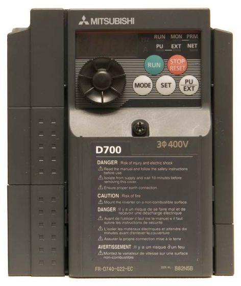 fr d740 160 ec mitsubishi d700 fr d740 160 ec 999 mitsubishi rh 999mitsubishi com mitsubishi d700 operation manual mitsubishi d700 operation manual