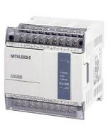 Mitsubishi FX1N FX1N-14MT-DSS