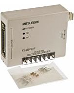 Mitsubishi FX-485PC-IF