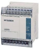 Mitsubishi FX1S FX1S-20MR-DS