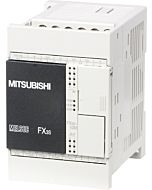 Mitsubishi FX3S FX3S-14MR-DS