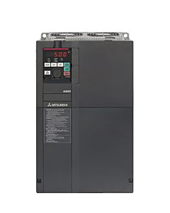 Mitsubishi A800 FR-A840-00470-2-60