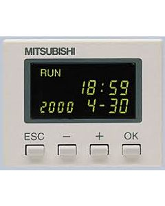 Mitsubishi FX1N-5DM