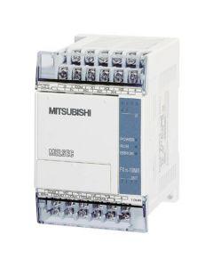 Mitsubishi FX1S FX1S-10MR-DS