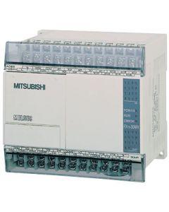 Mitsubishi FX1S FX1S-30MR-ES