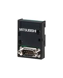 Mitsubishi FX3G-232-BD