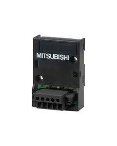 Mitsubishi FX3G-485-BD