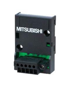 Mitsubishi FX3G-2EYT-BD