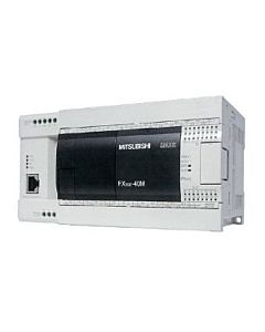 Mitsubishi FX3GE FX3GE-40MR-DS
