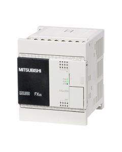 Mitsubishi FX3S FX3S-20MT-DSS