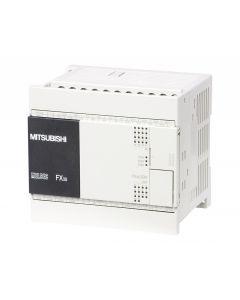 Mitsubishi FX3S FX3S-30MT-ESS