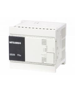 Mitsubishi FX3S FX3S-30MR-ES-2AD
