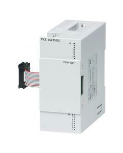 Mitsubishi FX5-16EX/ES CPU Module