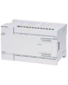 Mitsubishi FX5-32ER/DS CPU Module