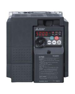 Mitsubishi D700 FR-D720S-100-EC