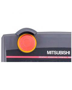 Mitsubishi GT16H-60ESCOV